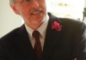 Gary Tomlinson