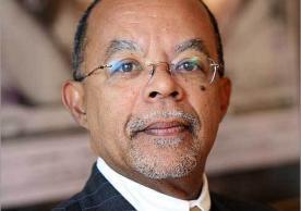 Harvard Professor Henry Louis Gates, Jr